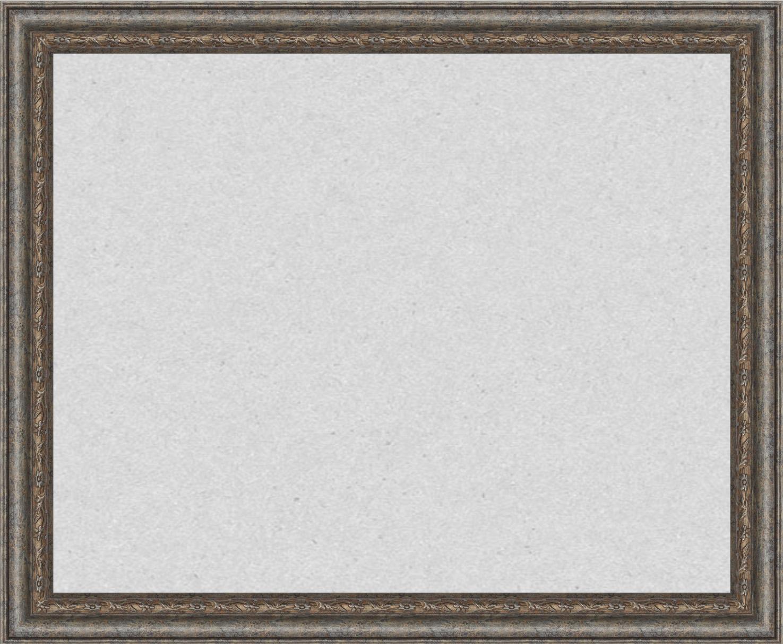 Внешний вид рамки римский свиток N137