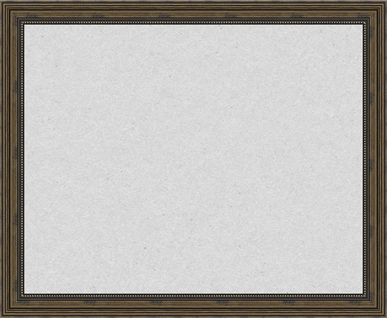 Внешний вид рамки Омега (имитация шпона) n153