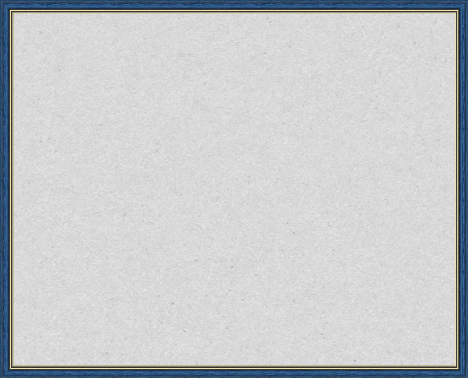 Внешний вид рамки Azure N159