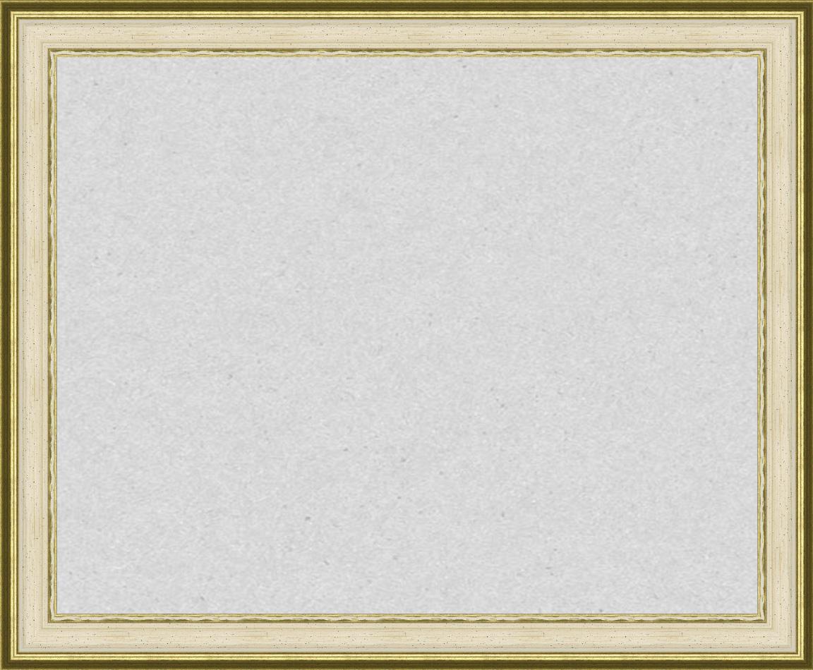Внешний вид рамки Глэмис для картин на картоне, алмазной мозаики без подрамника